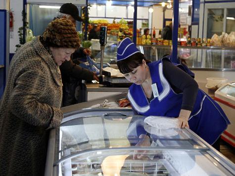 1394952 6223435 - Российская экономика застряла между надеждой и отчаянием