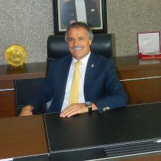 Новый год поздравление губернатор фото 419