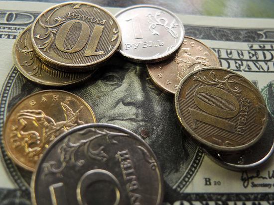 Доллар «откусил» треть гривны: шокирующий курс отНБУ