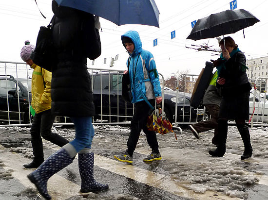 Смерть от лени: 75% россиян губят себя неприходом к врачу