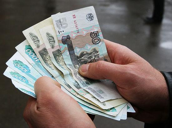 «Долг за ЖКХ спишут с вашей карты»: неплательщиков оштрафуют автоматом
