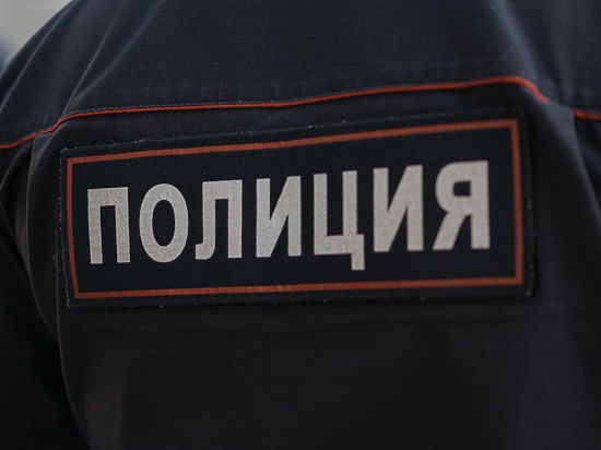 Подозреваемые вубийстве сотрудника Росгвардии в новейшей столице России признали вину