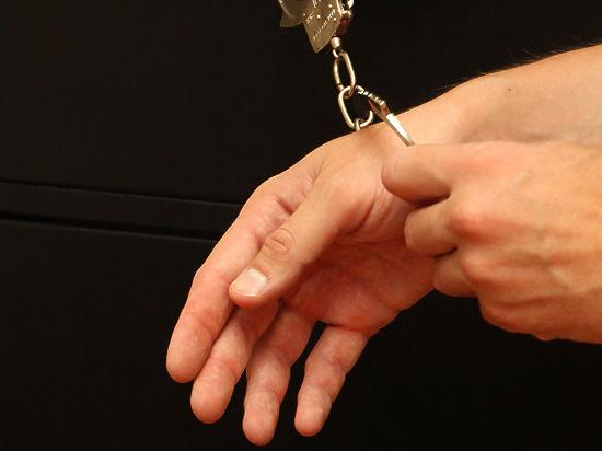 «Избили арматурой, отняли оружие»: задержанные признались в убийстве сотрудника Росгвардии