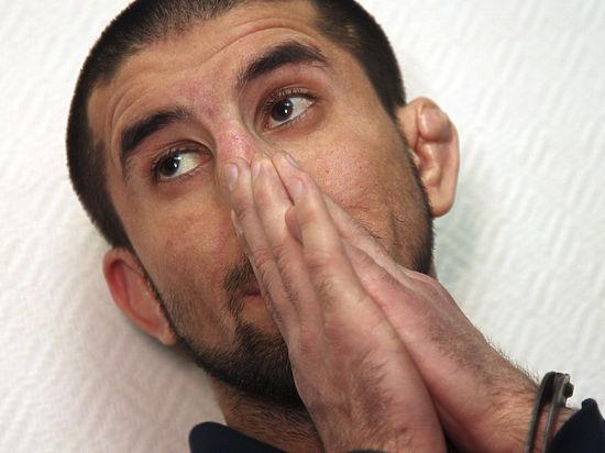 Боец Мирзаев прооперирован после нападения неизвестных