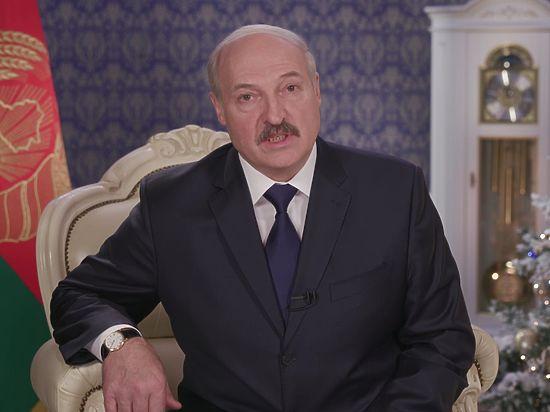 2017 год будет переломным для Беларуси — Лукашенко