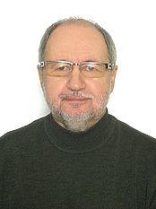 Евгений Бай