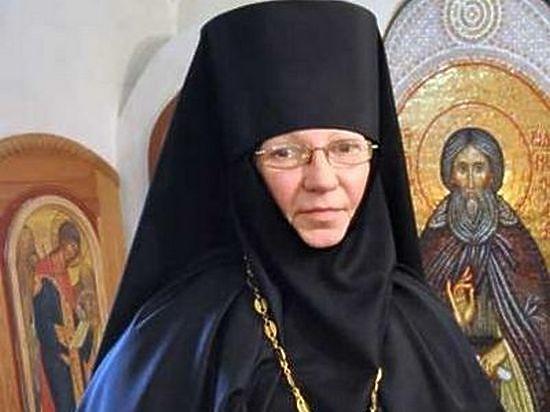 """""""Духовное дитя оказалось без пригляду"""": зачем убили настоятельницу белорусского монастыря"""