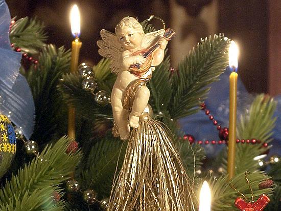Рождество: как правильно встречать праздник, рассказал Андрей Кураев