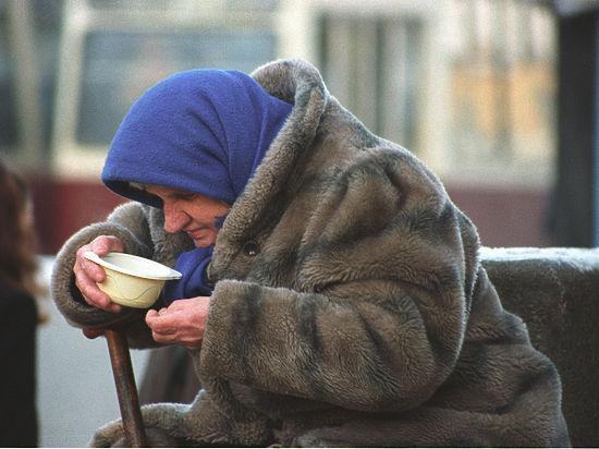 ПФР назвал сроки единовременной выплаты 5 тысяч рублей