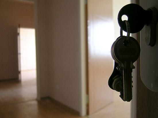 В государственной думе посоветовали сделать приватизацию жилья бессрочной