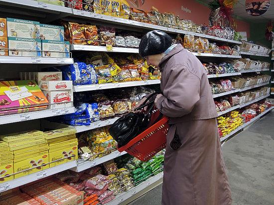 a23063451 4182733 - Дикая правда о ценах на продукты: 70% уходит посредникам