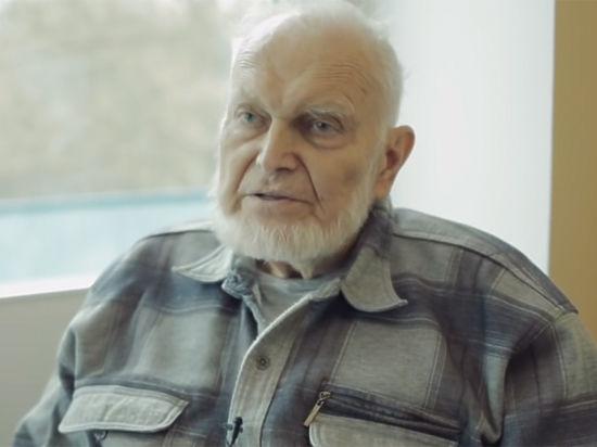 Боролся с АЭС, мечтал о безъядерном мире: памяти академика Яблокова