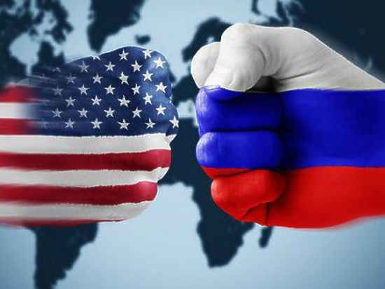 Американские сенаторы пригрозили России всеобъемлющими санкциями