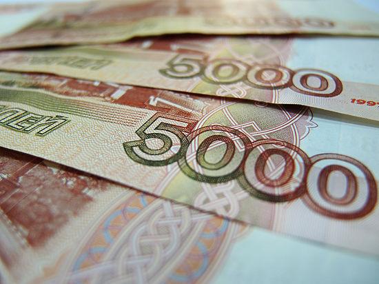 Правительство России сенсационно «похоронило» антикризисный план