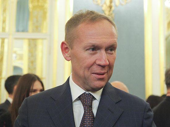 Луговой прокомментировал включение в«список Магнитского»