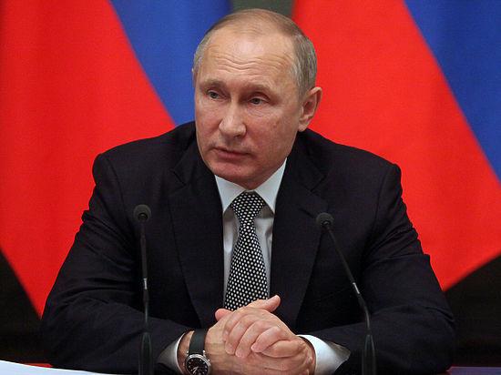 Гайдаровский форум станет продолжением послания Путина Федеральному собранию