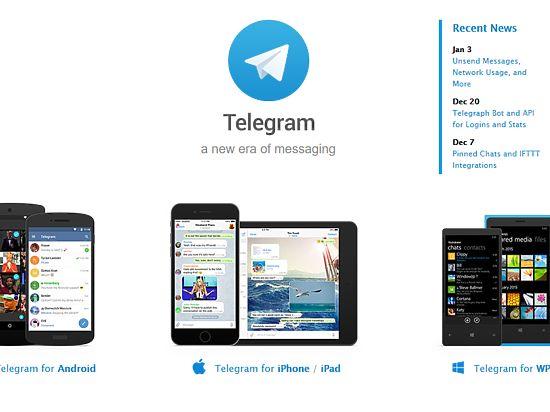 Дуров прокомментировал «успешный взлом» Telegram сотрудниками ФСБ