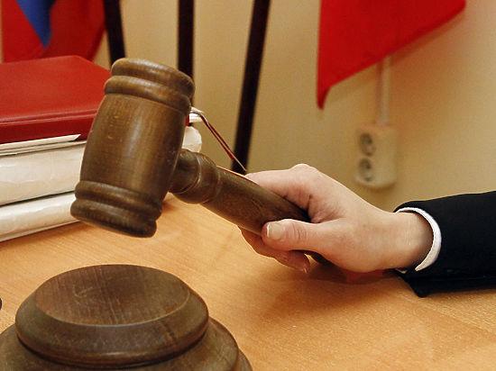 Двоюродный брат Рамзана Кадырова явился в суд по делу Немцова