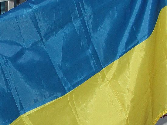 Американское издание нашло виновных во вмешательствах в выборы: это Украина