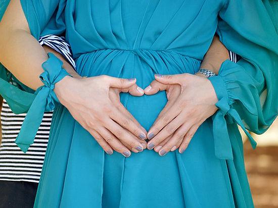 Ярославская область на день запретила аборты по инициативе РПЦ
