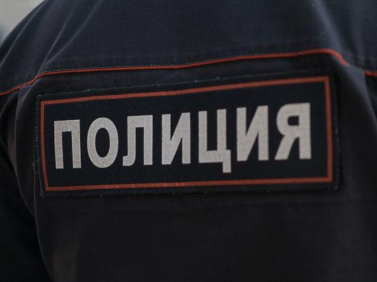 В российской столице два трупа пожилых людей пролежали вквартире месяц