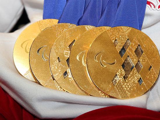 МОК прокомментировал призыв NADO лишить Россию соревнований: «Это вопрос федераций»