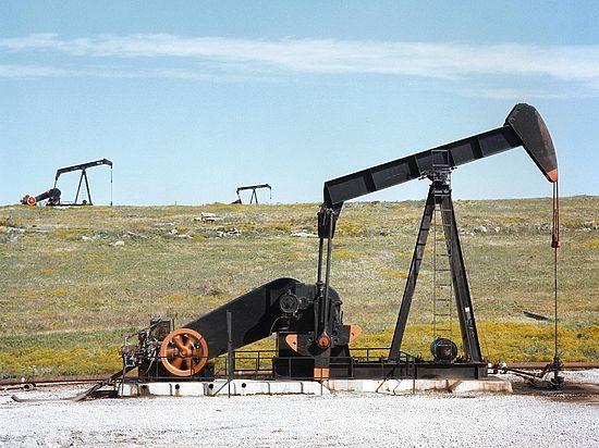 Новые санкции США затронут энергетический рынок России