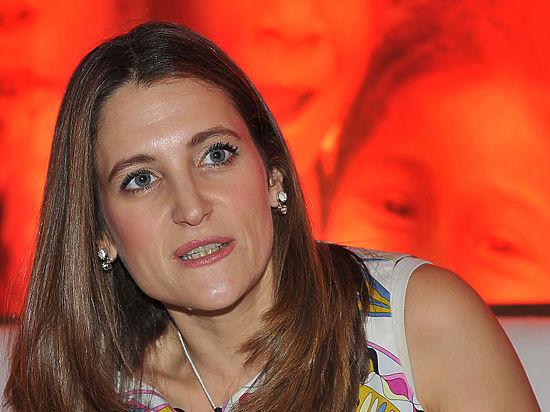 ВМИД прокомментировали возможное снятие санкций с руководителя  МИД Канады