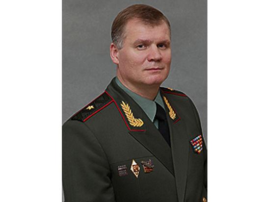 Минобороны опровергло слухи об усилении российской группировки в Сирии