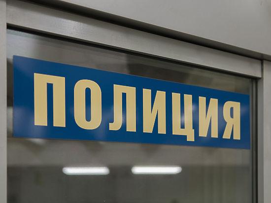 В Москве обнаружили тело сына советского замминистра просвещения