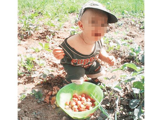 Видео секс мальчик первый раз ничего низнаю бабушку для мальчик дро фото 459-987