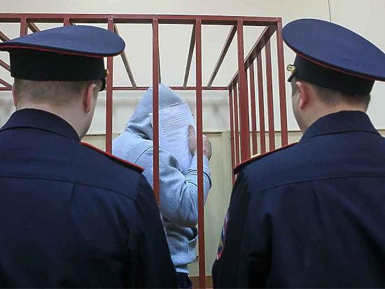Обвиняемые в убийстве Немцова любили девочек и потусить