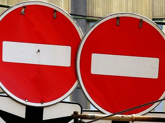 Вгосударстве Украина запретили «Дождь»