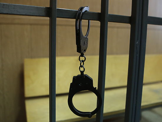 В российской столице пресекли сходку ведущих «воров взаконе»