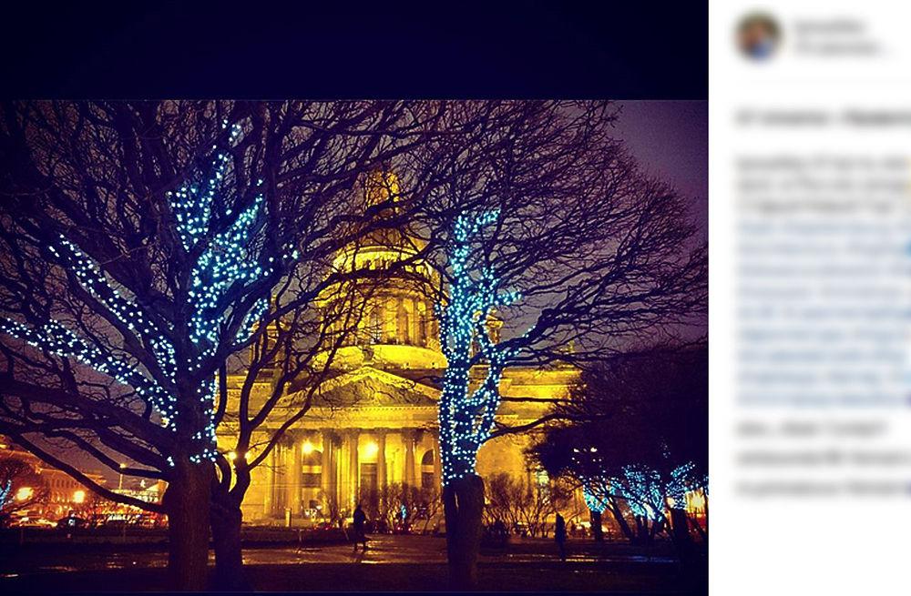 Исаакиевский собор Санкт-Петербурга перестанет быть музеем и превратится в храм - эта перспектива для одного из главных символов Северной столицы стала поводом для скандала.