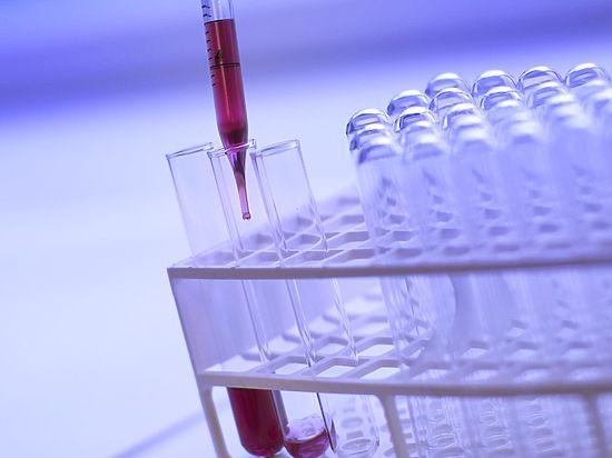 Гомосексуалистам запретили быть донорами клеток