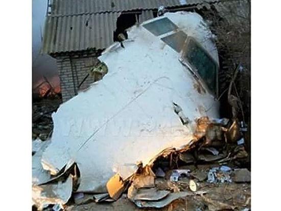 Под Бишкеком разбился турецкий самолет, 37 погибших: онлайн-трансляция