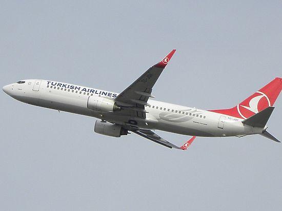 Крушение самолета вКиргизии: опознано 15 жертв