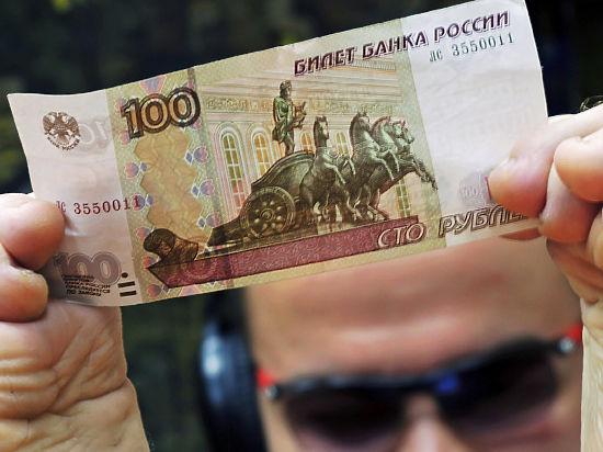 Экономист Сергей Гуриев предсказал ближайшее будущее России