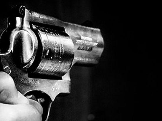 «Кавказ. Реалии»: охранника Кадырова убили, заподозрив вантиправительственной деятельности