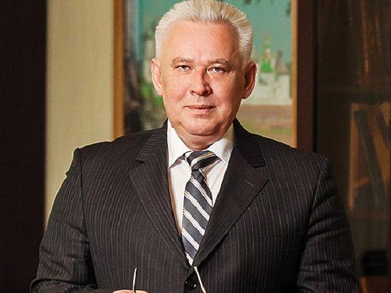 Министр здравоохранения Нижегородской области покинул пост