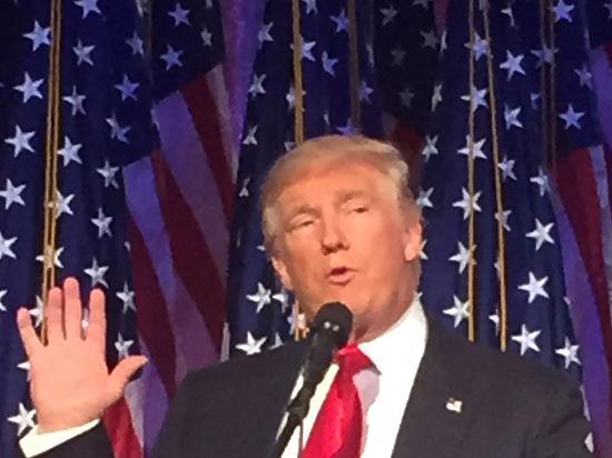 Неэквивалентный обмен: эксперт оценил «ядерную сделку», предлагаемую Трампом Москве