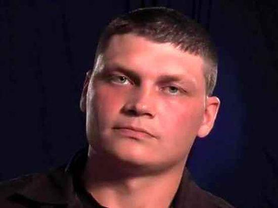 Экс-лейтенант Аракчеев, осужденный заубийства вЧечне, освобожден поУДО