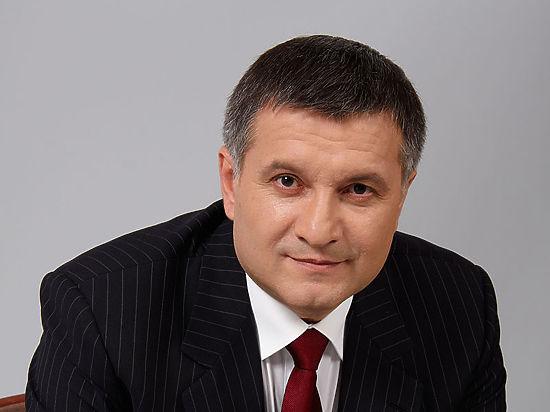 Аваков распорядился своим «псам» вернуть Донбасс втекущем году