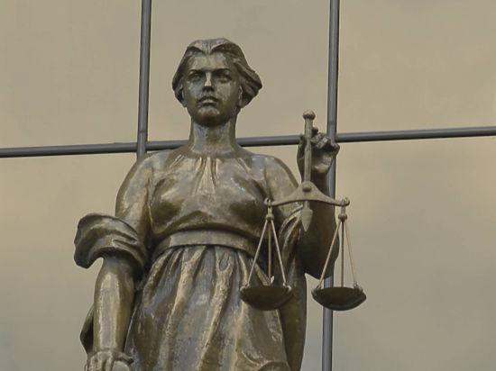 Российская Федерация проигнорирует решение ЕСПЧ по«закону Димы Яковлева»— специалист
