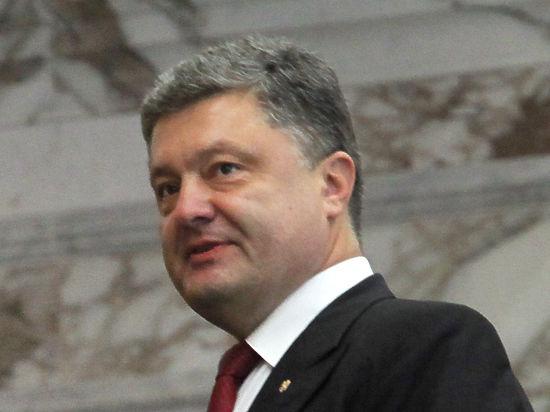 ВСША хотят поменять Порошенко наКличко либо Вакарчука,— украинский репортер