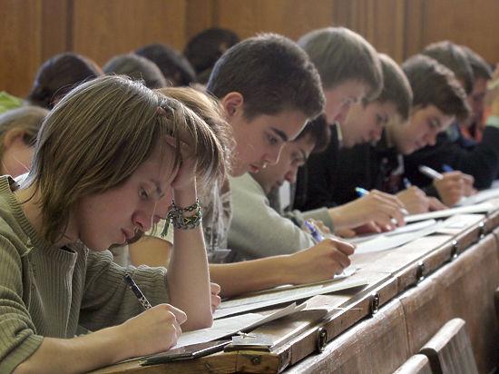 Тест шокировал: москвичи знают историю России хуже жителей Удмуртии