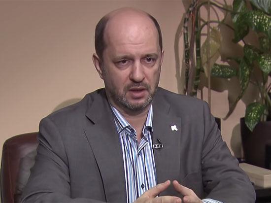 Вуз развития интернета Клименко подвергли уменьшению