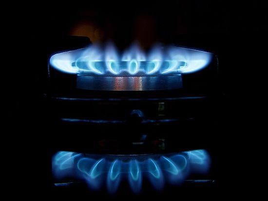 В «Нафтогазе» назвали условие погашения долгов перед «Газпромом»