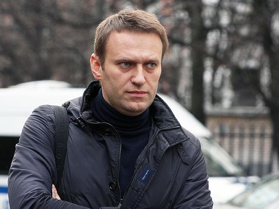 Депутат Сергей Железняк проинформировал о попытках его шантажа публикациями Навального